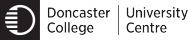 Choosing to go to University in Doncaster