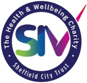 Sheffield City Trust - Funded Lesson Project