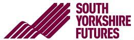 Young Carers Activity Fund