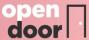 Open Door Scheme