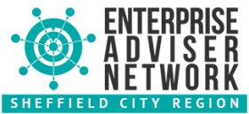 Enterprise Adviser Network Sheffield City Region Logo