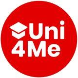 Uni4Me