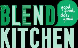 Blend Kitchen